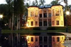 ahmad-shahs-pavilion-1_l